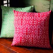 decoracion-rojo-y-verde